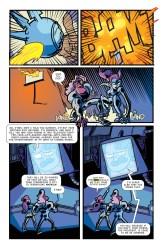 AmeriKarate #8 Page 6