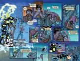 MediSin #6 Page 3-4