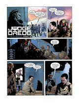 2000 AD Prog 2077 - PREVIEW-page-002