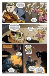 Jupiter Jet #2 Page 3