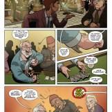 Jupiter Jet #2 Page 5
