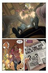 Jupiter Jet #2 Page 6