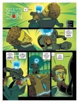 PREVIEW 2000 AD Prog 2066-page-005