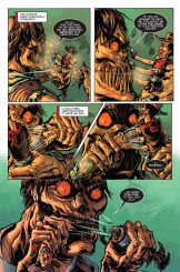 Puppet Master Curtain Call #3 Page 2