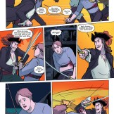 Raven Year 2 #3 Page 4