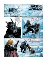 2000 AD Prog 2068 - preview-page-002