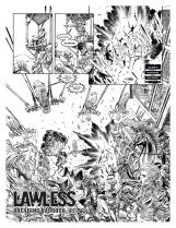 Judge Dredd Megazine 393 - preview-page-004