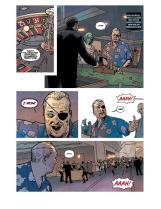 Judge Dredd Megazine 393 - preview-page-006