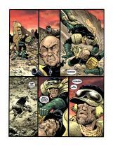 Judge Dredd Megazine 393 - preview-page-009