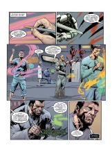 Judge Dredd Megazine 393 - preview-page-013