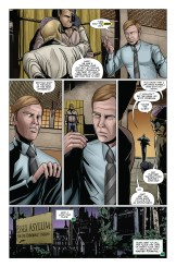 The Consultant #3 Page 6