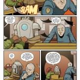 Jupiter Jet #4 Page 2