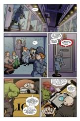 Jupiter Jet #4 Page 4