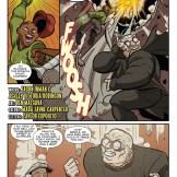 Jupiter Jet #4 Page 5