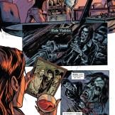 Subspecies #1 Page 3