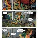 Baby Badass #3 Page 10