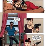 Black Betty #3 Page 4