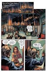 Subspecies #2 Page 4