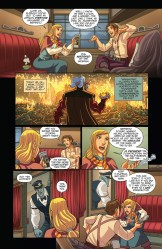 Helm #2 Page 3