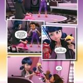 Ladybug_22_pg5