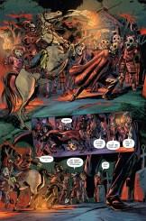 Subspecies #3 Page 2