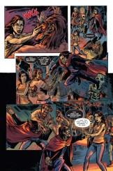 Subspecies #3 Page 4