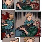 Black Betty #5 Page 6