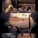 Aberrant #3 Page 4