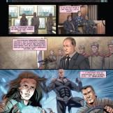 Aberrant #4 Page 1