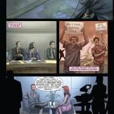 Aberrant #4 Page 2