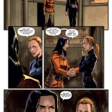 Athena Voltaire Ongoing #6 Page 4