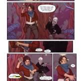 Guncats #2 Page 8