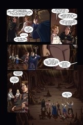 Helm #5 Page 7