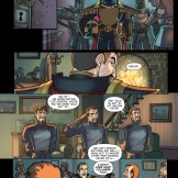 Helm Book 1 #4 Page 12