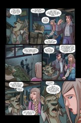 Helm Book 1 #4 Page 13