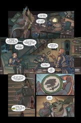 Helm Book 1 #4 Page 9