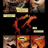 Banjax #1 Page 7