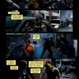 Banjax #1 Page 8