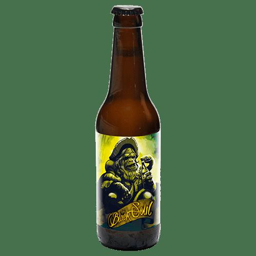 cerveza-black-soul