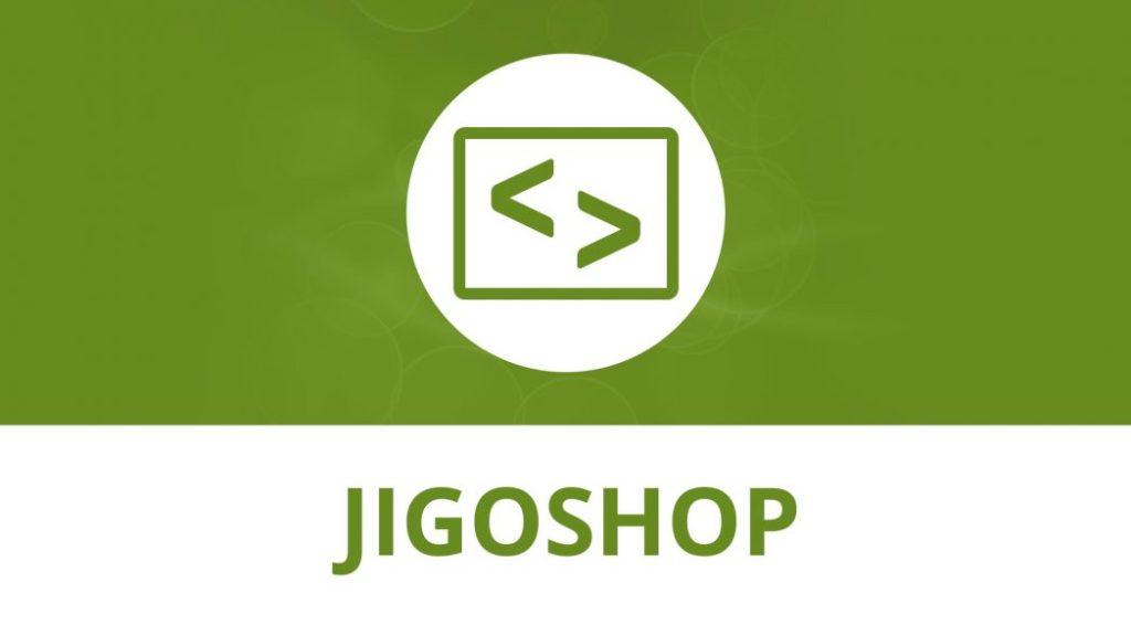 10 Best Free eCommerce WordPress plugins to Setup an Online store