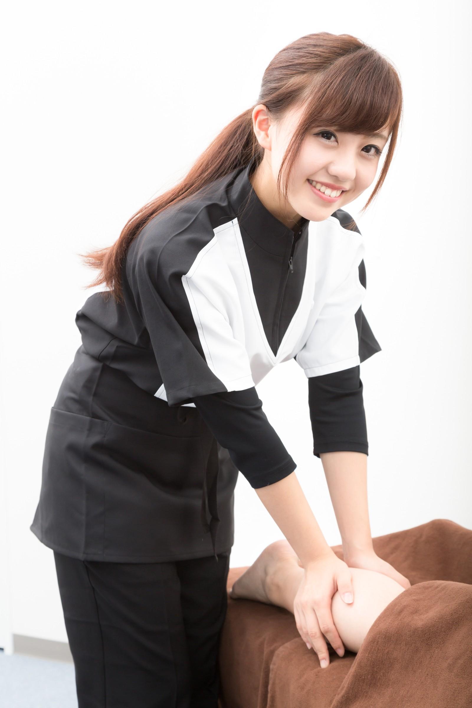 千葉で脱毛するならミュゼ千葉店【予約可】千葉市中央区富士見|千葉駅