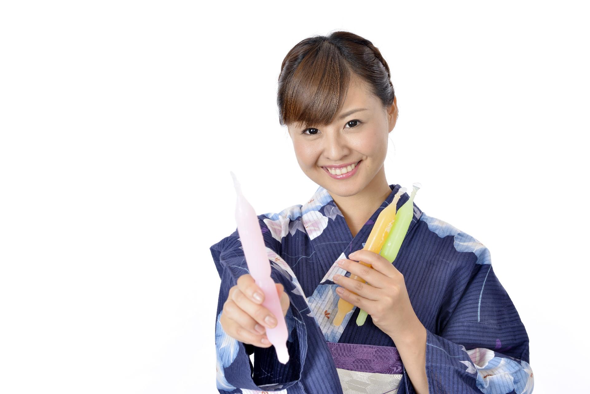 高松で脱毛するならミュゼ高松店【予約可】高松市三条町|三条駅