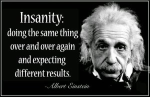 0014_insanity_einstein_quote_960