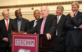 www.forham.edu