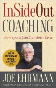 Inside Out Coaching