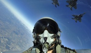fighterpilot-620x360