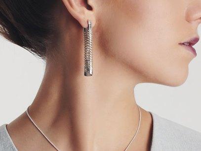 francis_bitonti_wonderluk_3d_printed_jewellery_collection4