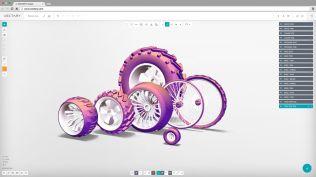 vectary_3d_design_tool