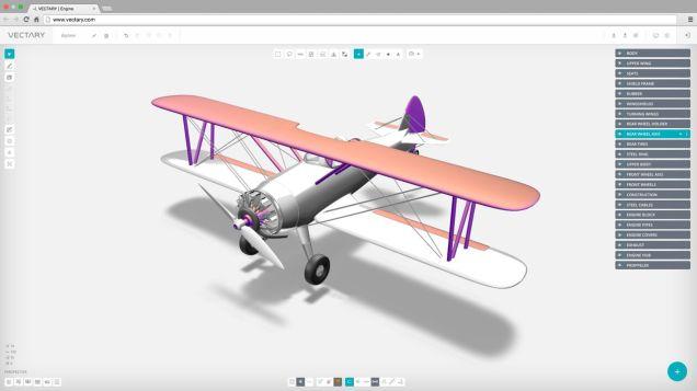vectary_3d_design_tool3