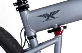 3d_printed_aluminium6_folding_bike_montague_bikes_shapeways